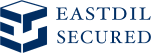 Eastdil Secured-Logo