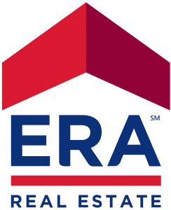 ERA_Real_Estate_Logo